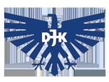"""DJK """"Adler 1920"""" Brakel e.V."""