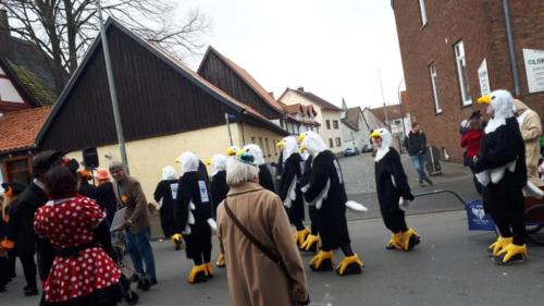 DJK Brakel Karneval 2020 11 (1)